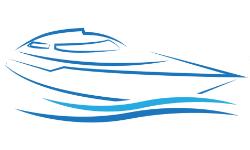 Yacht Booking Singapore