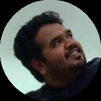 Happy Customer | Shahul Hameed | Mediacorp Singapore | Singapore Yacht Charter