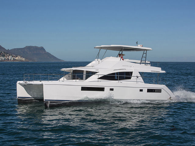 Valencia yacht charter | Singapore Yacht Charter